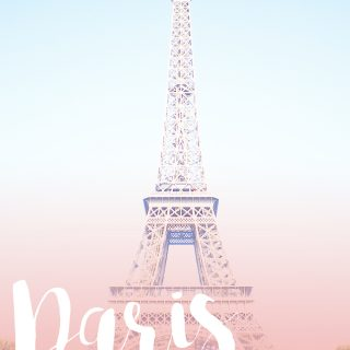 Life | Planning for Paris with baby